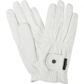 Catago handsker Elite hvid