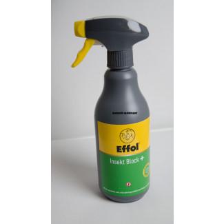 Effol Insekt Block 500 ml