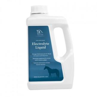 Blue Hors Electrolyte flydende