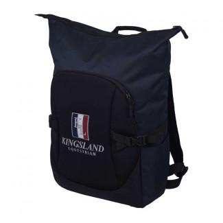 Backpack fra Kingsland Sirius navy