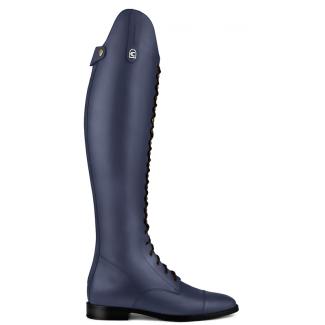 Cavallo støvler Primus Pro Blue