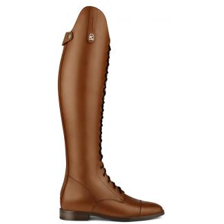 Cavallo støvler Primus Pro Cognac