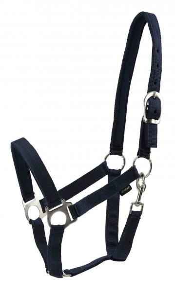 Horseguard grimer - tilbud