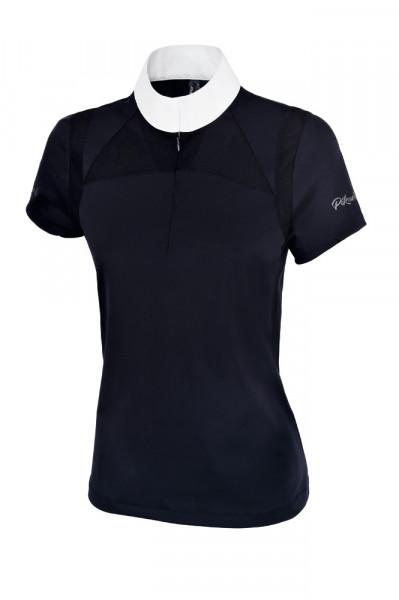 Pikeur stævne tshirt navy