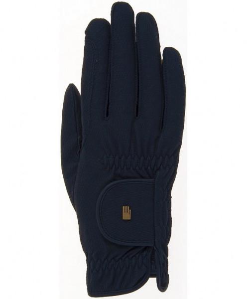 Roeckl Handsker med foer