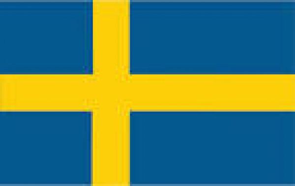 Fragt Sverige