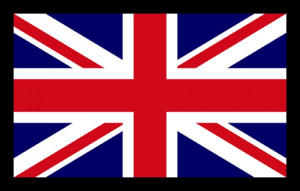 Fragt UK