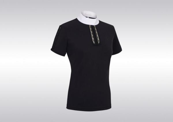 Samshield shirt Athena sort