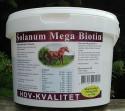 Solanum Mega biotin