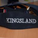 Kingsland grime Classic navy