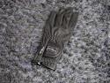 Fair play handsker med glimmer sort
