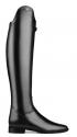 Cavallo læderridestøvler Insignis