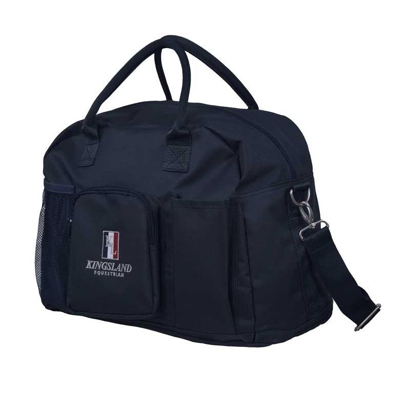 Groom bag fra Kingsland Cetus navy