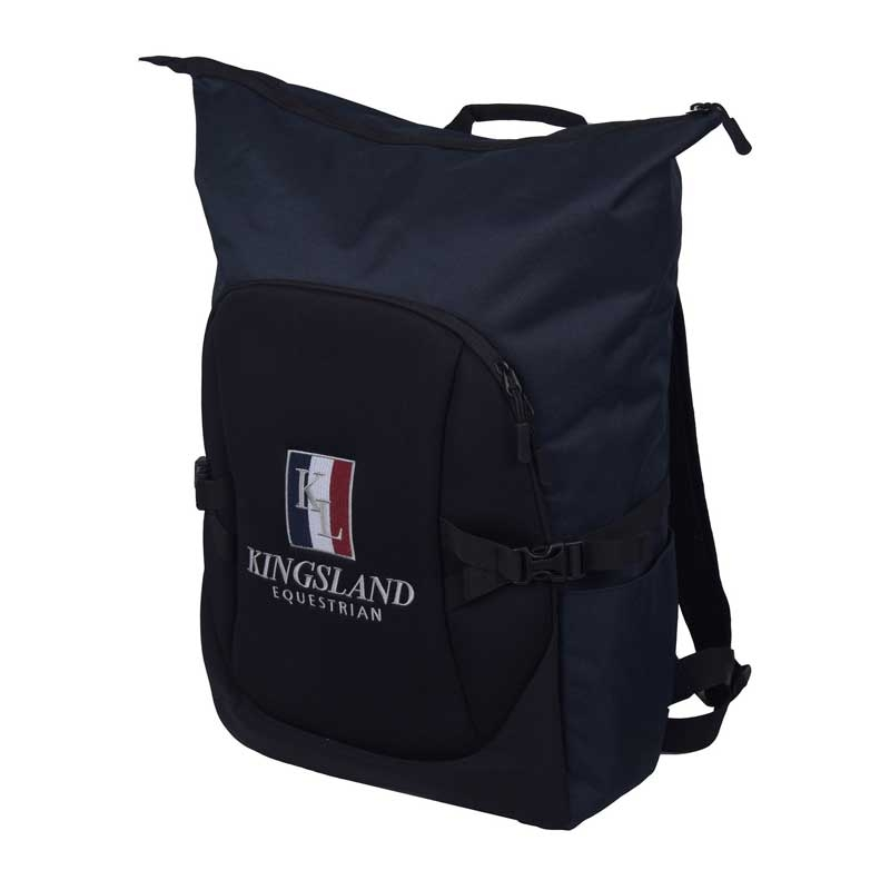 Image of   Backpack fra Kingsland Sirius navy