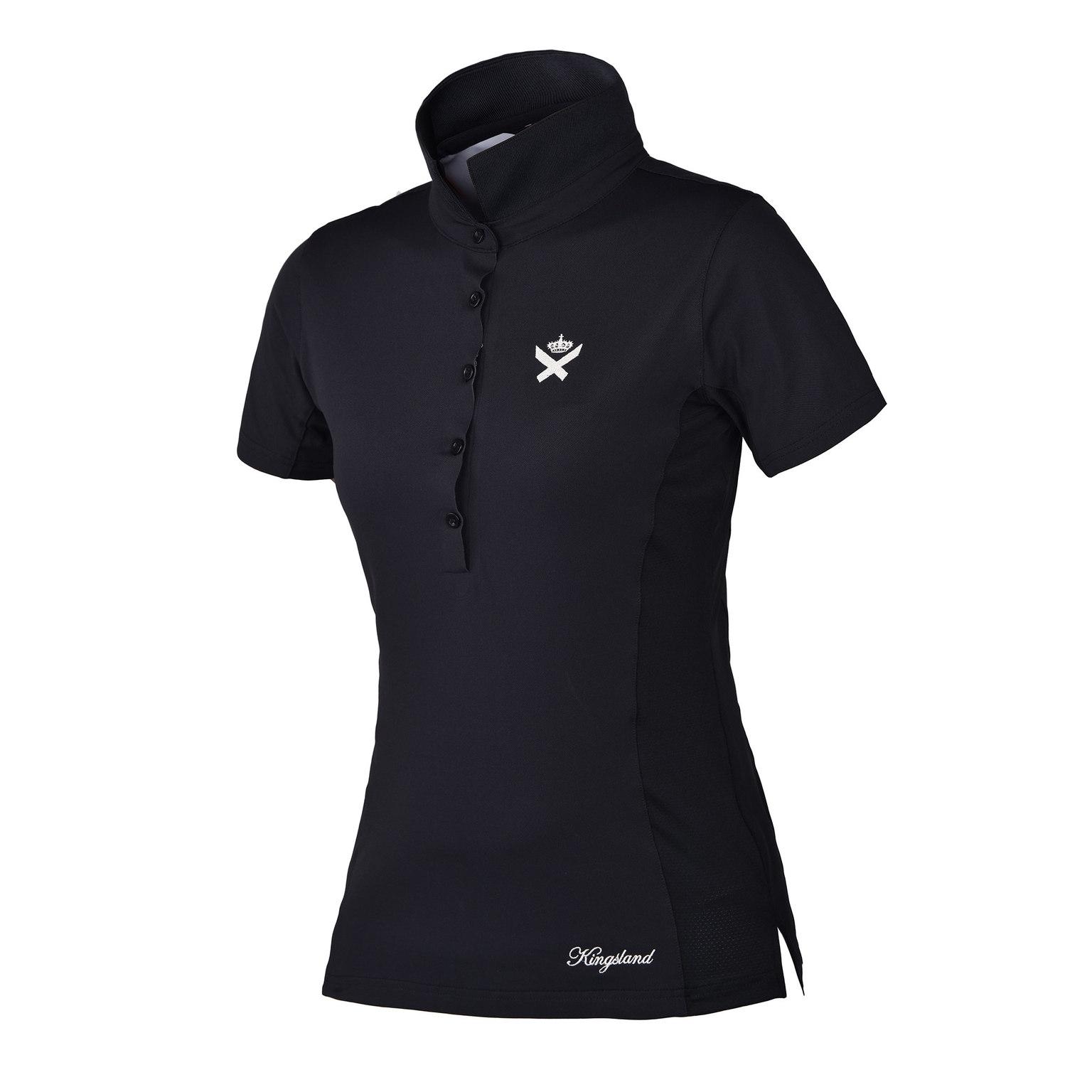 Kingsland polo shirt Harmony