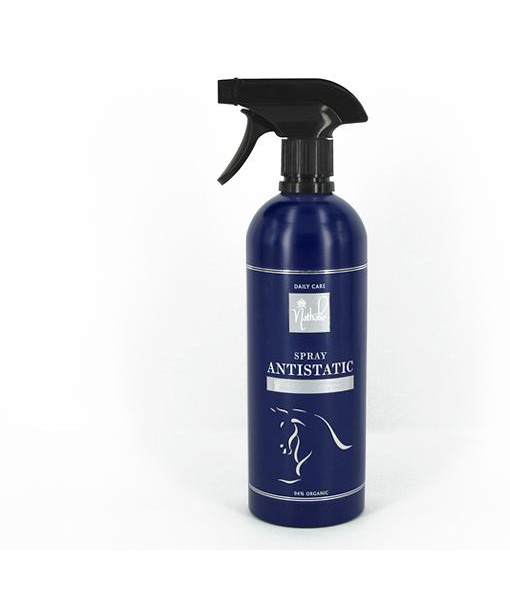 Nathalie HorseCare Antistatic spray