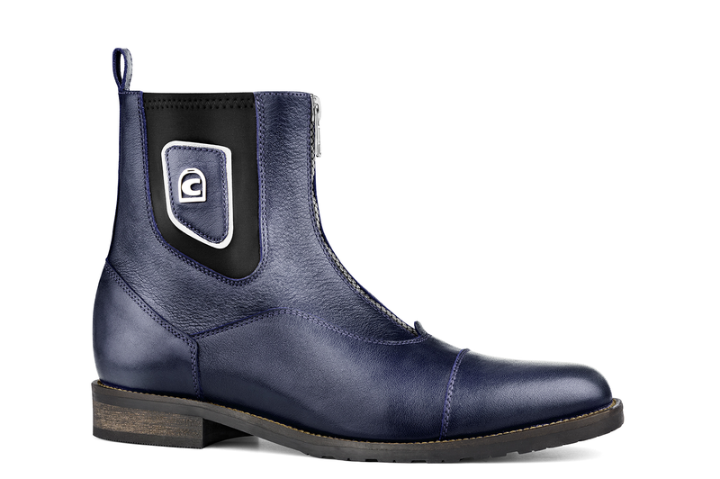 Image of   Cavallo Jodhpur Pallas sport Blue