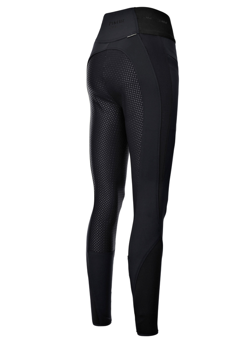 Image of   Pikeur Indy ridetights med grip