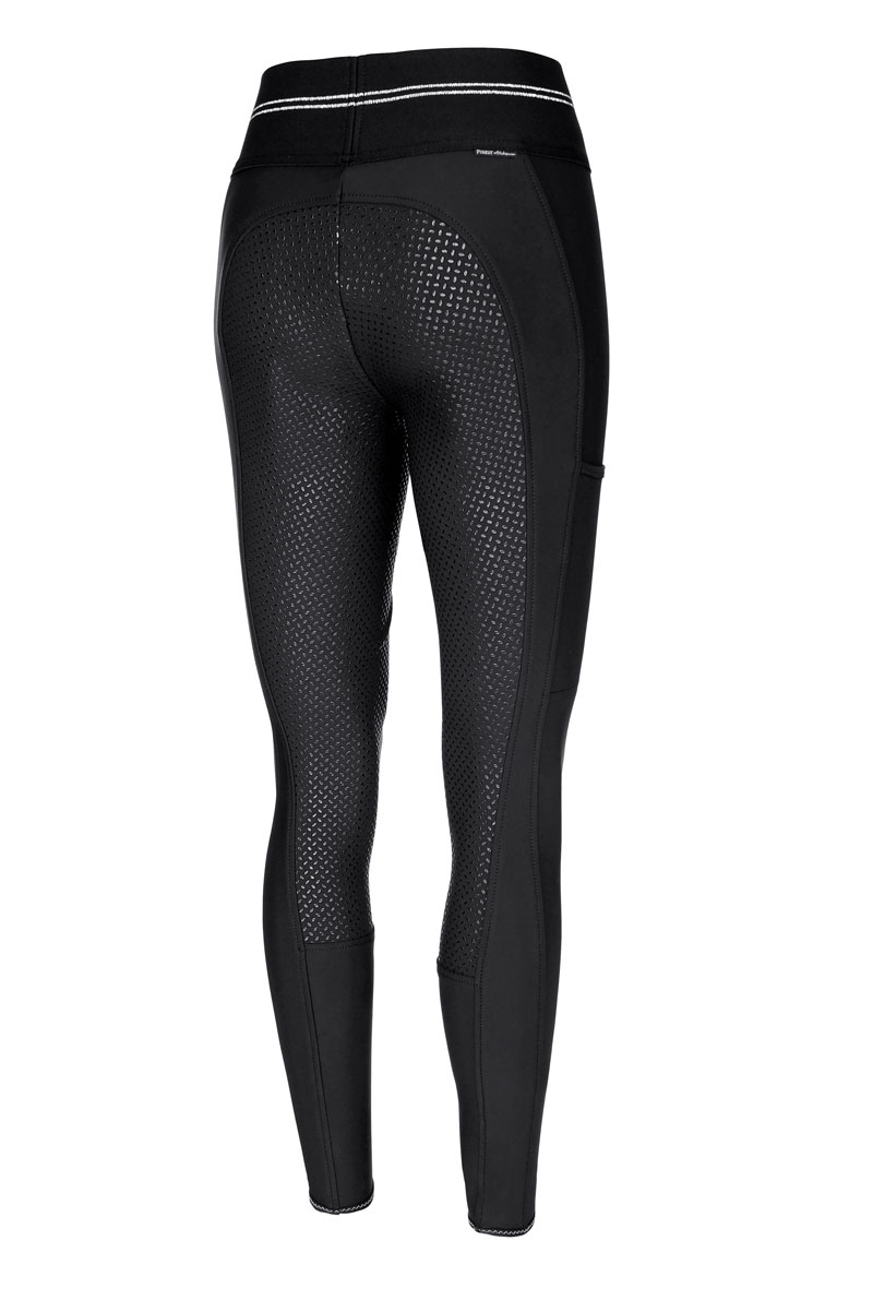 Pikeur ridetights Gia sort