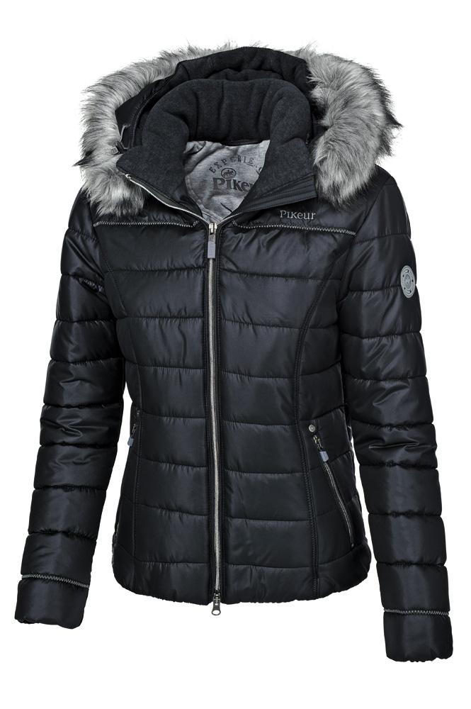 Pikeur jakke