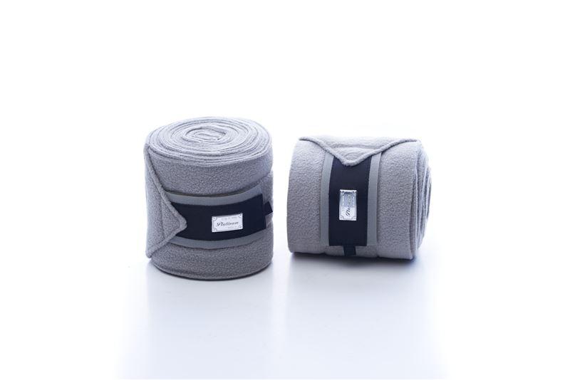 RBH bandager platinum Light grey
