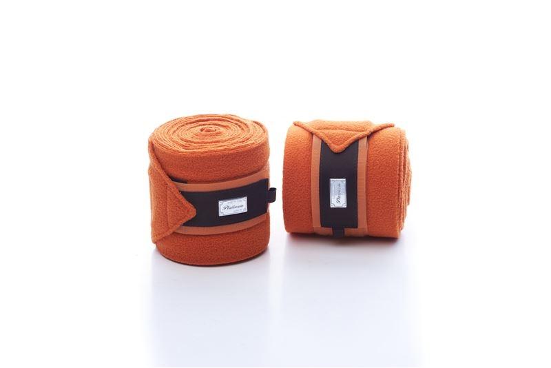 RBH bandager platinum Pumpkin Orange