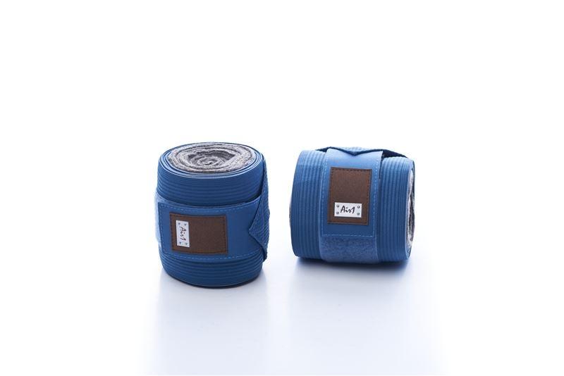 RBH bandager eksklusiv i flere farver