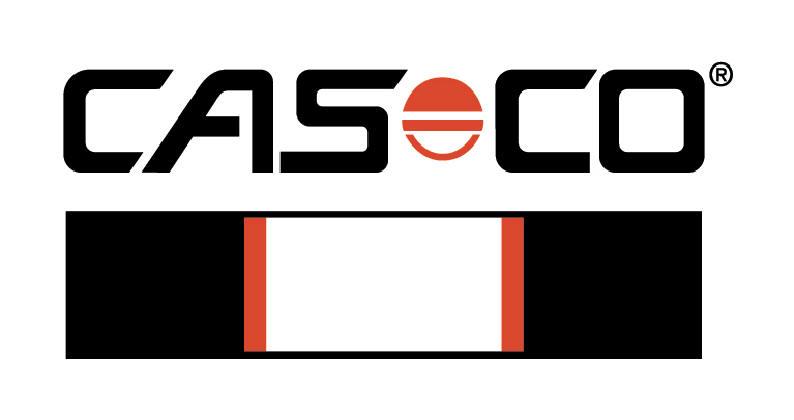 Casco ridehjelme