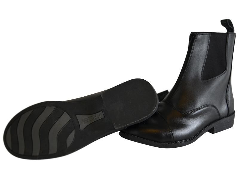 02d9b6fbff57 Vi har samlet alle vores Jodhpur støvler på ét sted så du nemt kan udvælge  dig en.