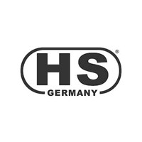 Herman-sprenger-logo
