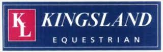 Kingsland_logo