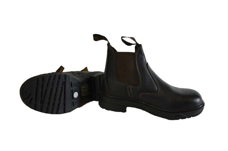 64ba6ba15c7a Jodhpur støvler - hvilke Jodhpur støvler skal du vælge