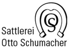 Otto schumacher