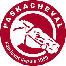 Paskacheval_logo
