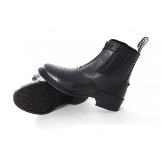 Jodhpur støvler fra Brogini