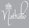 Nathalie horsecare